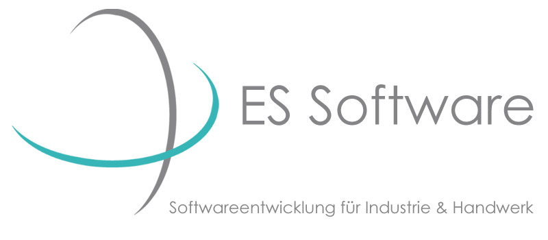 ES Software Pretzien